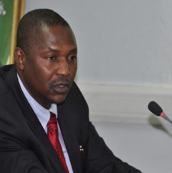 AGF office says it has not received official communication on Kyari's extradition